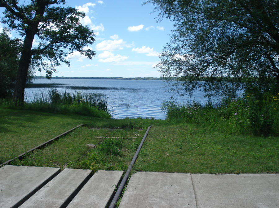 Lake Sallie MN Homes For Sale