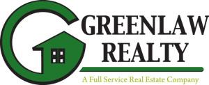 greenlawrealtylogo