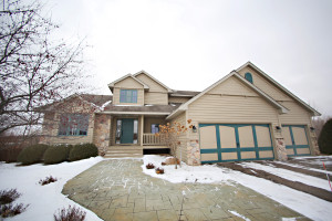 4855 Eagle Ridge Road Independence MN 55357