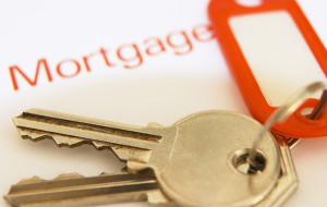 Get Pre-Qualifiied for a MN Mortgage