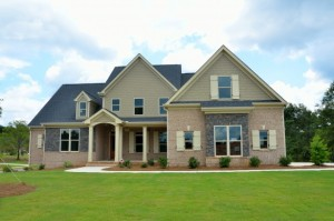 Blaine New Construction Homes for Sale