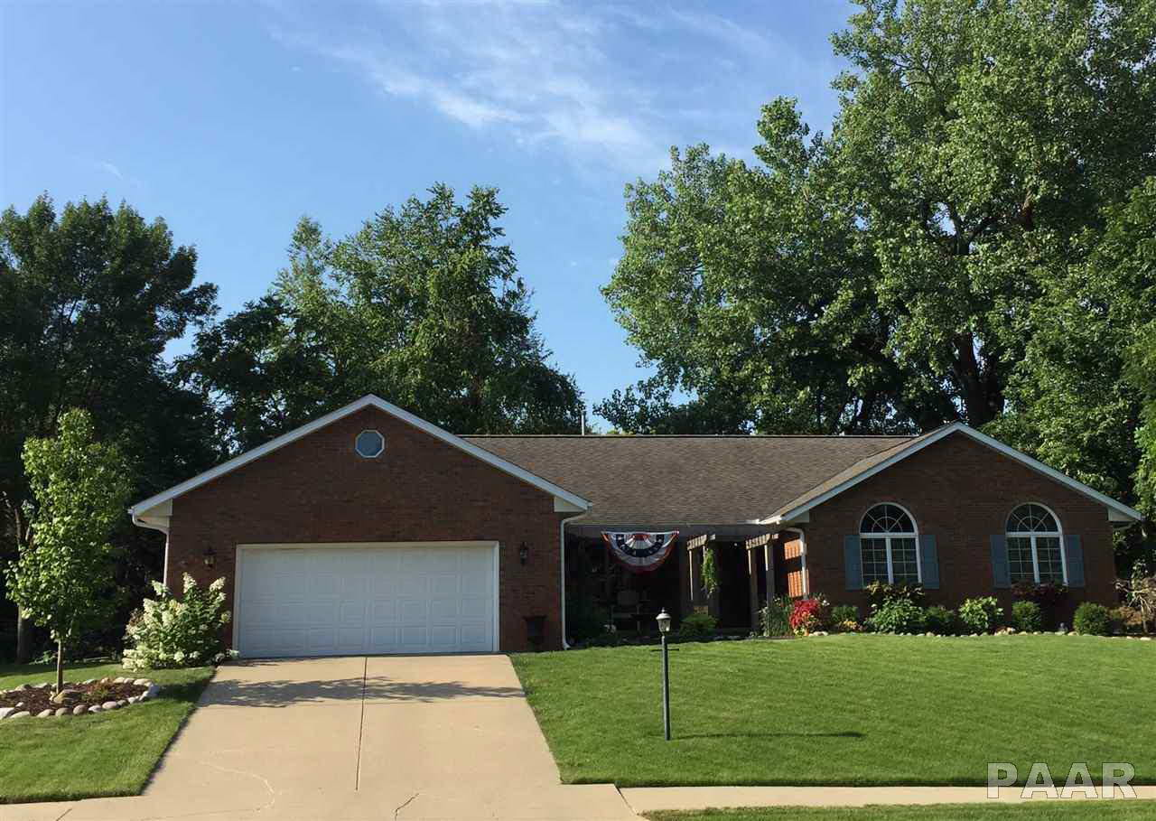 Homes For Sale In Detroit Lakes Mn